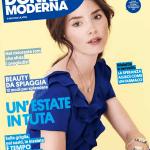 Donna Moderna – Intervento 27/07/2018